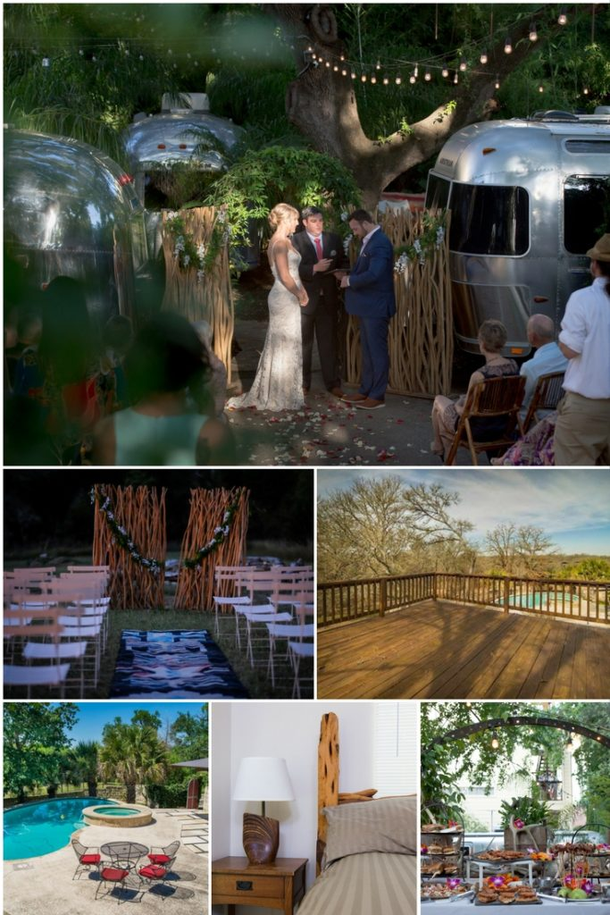 Top 3 Cheap Wedding Venues In Austin Venues And Vows Wedding And